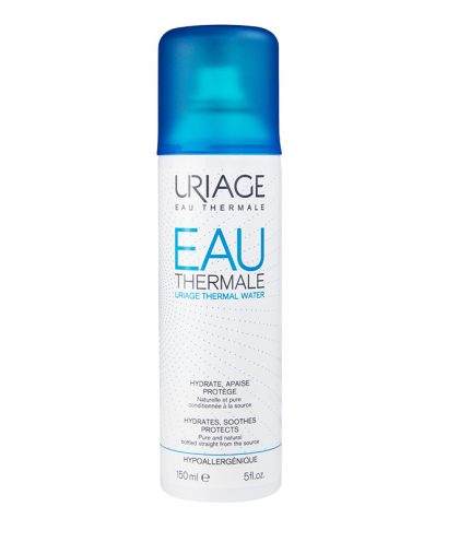 URIAGE ACQUA THERMALE 150ML