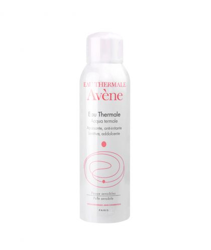 AVENE ACQUA THERMALE 150ML