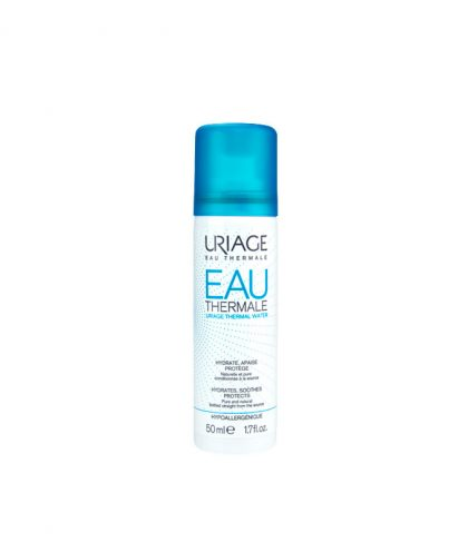 URIAGE ACQUA THERMALE 50ML