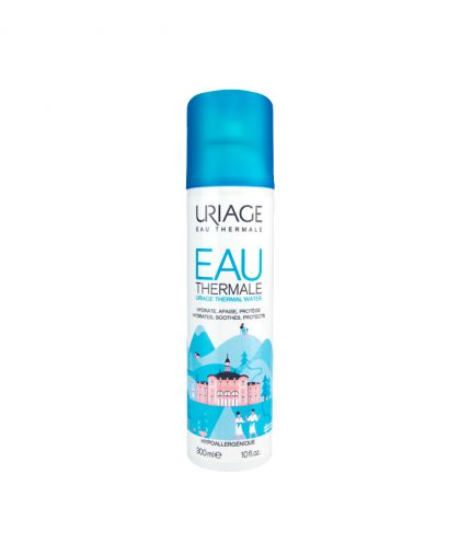 URIAGE ACQUA THERMALE 300ML